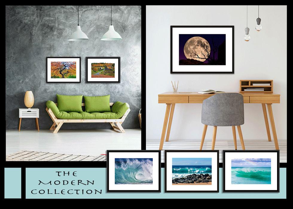 Modern Collection.jpg