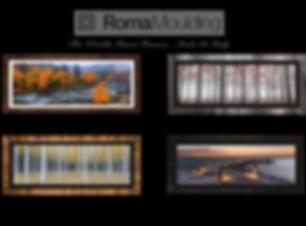 Roma Frames.jpg