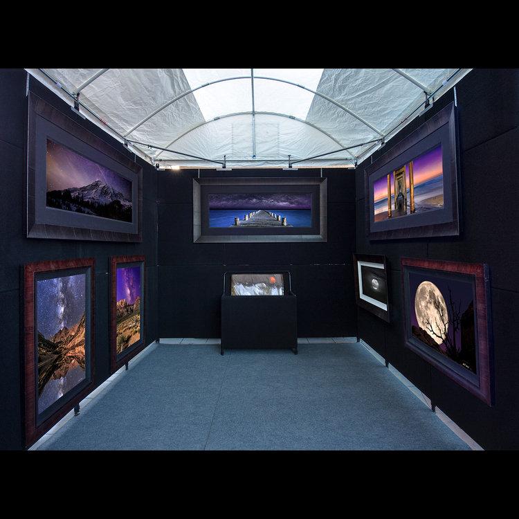 2020 Booth.jpg