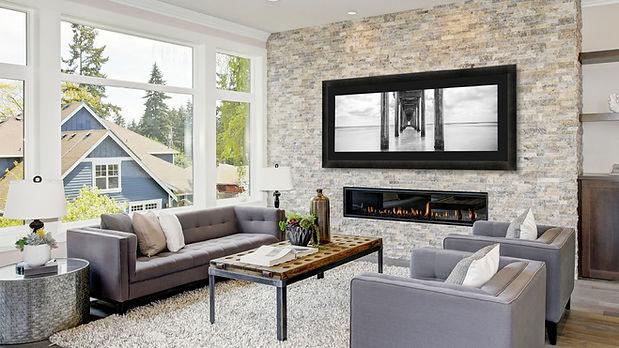 Solus Living Room Mock up 01.jpg