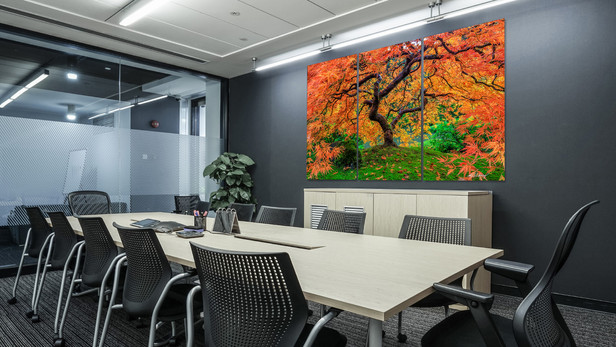 Portland Tree office mock up.jpg