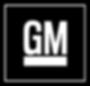 GM LOGO (1).png