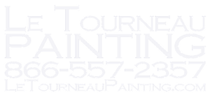 le tourneau painting logo white phone.png_crc=4079920554.png