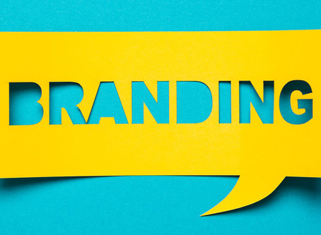Branding Mistakes and How Your Small Business  Can Avoid Them