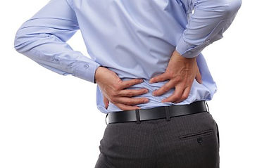 lower-back-pain-1-600x375.jpg