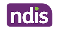 NDIS-logo.png