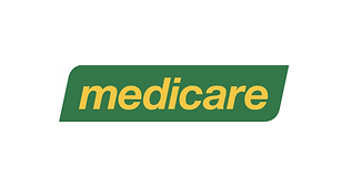 Medipass Blog (2).png