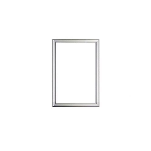 """Snap Frame Sign Holder Protector - 16""""W x 24""""H"""