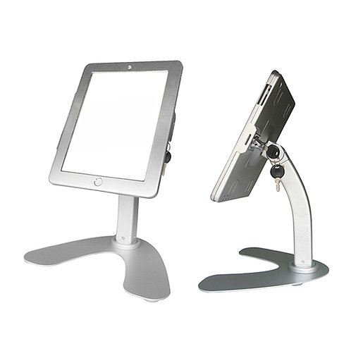 Ipad Stand - Countertop