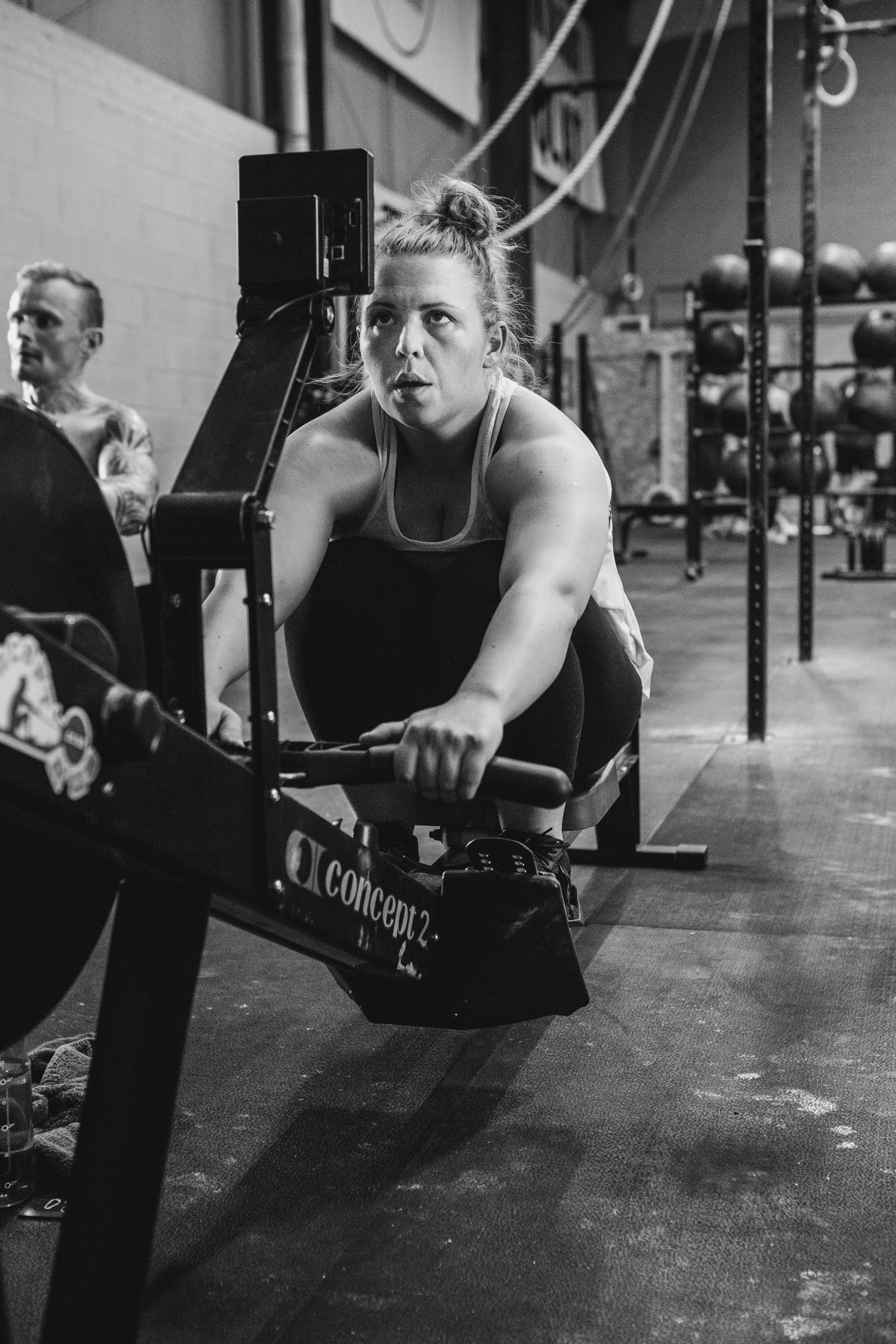 CrossFit Hull 1930 240719 B&W-1768