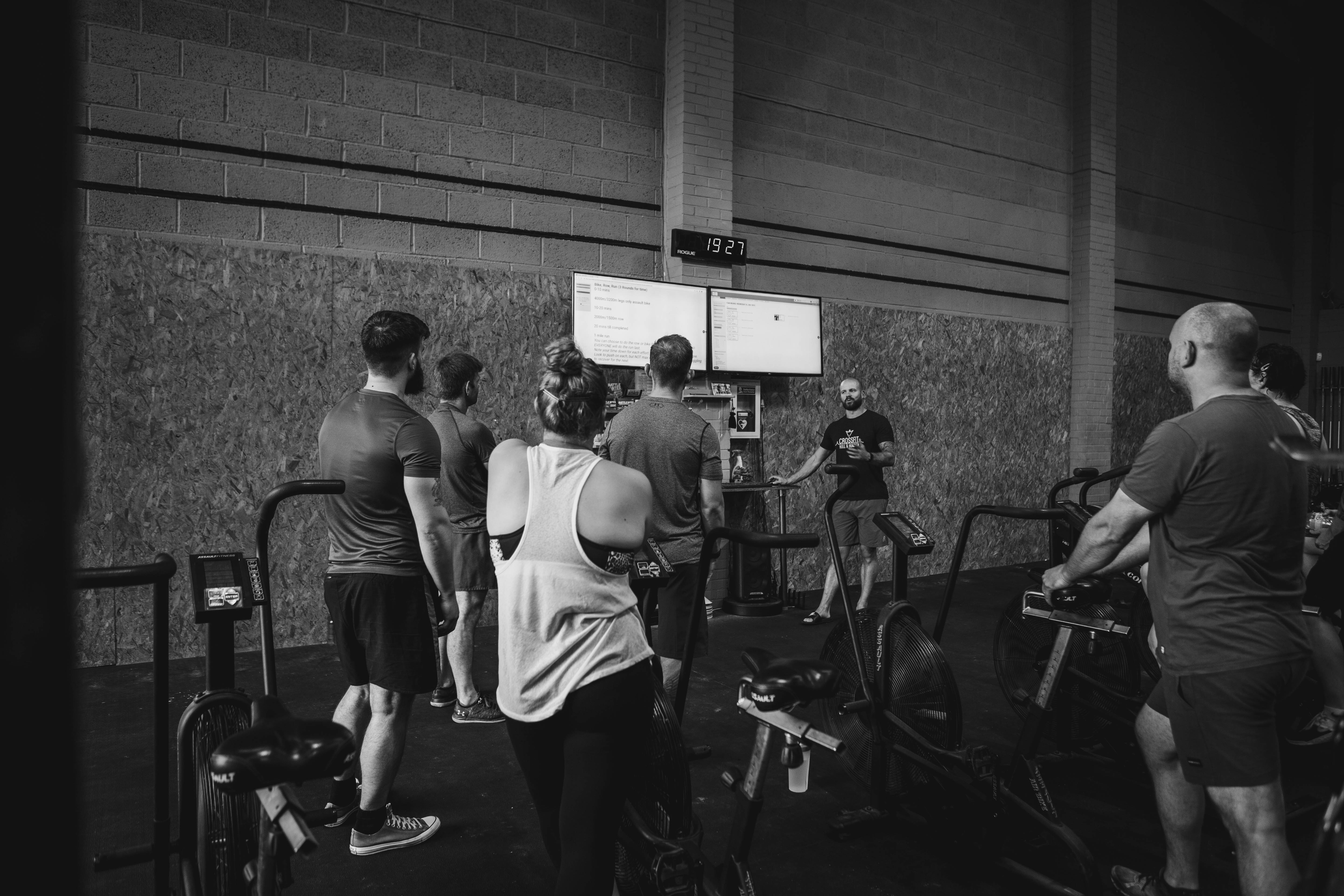 CrossFit Hull 1930 240719 B&W-1659