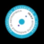 logo_circolare_oa_trieste.png
