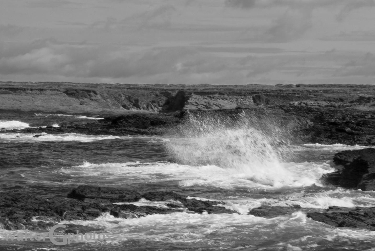 Doornoge Bay, Ireland