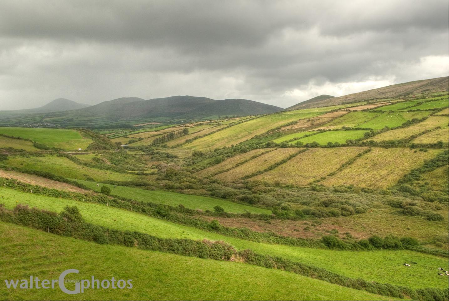 Farranncarriga, Hwy N86, Ireland