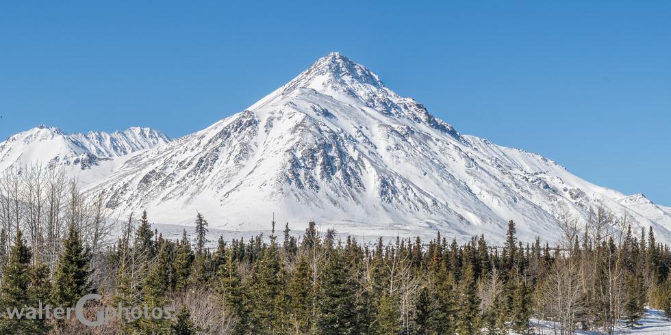 Mount Docieli