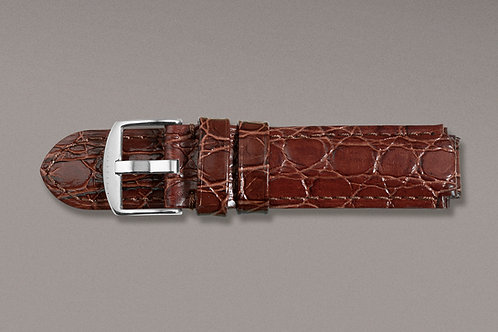 Calf Leather Strap XL