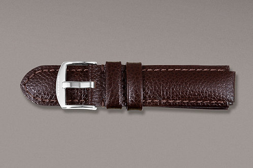 Calf Leather Strap XL