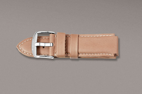 Calf Leather Strap S
