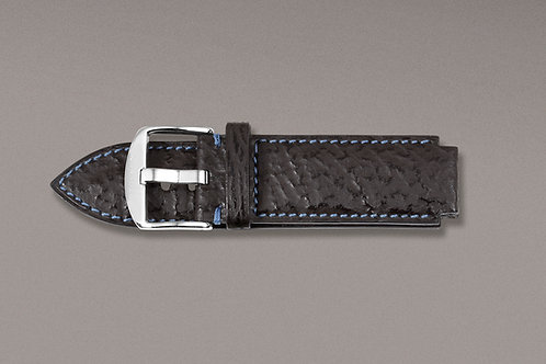 Shark Leather Strap S
