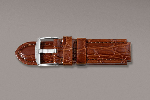 Calf Leather Strap L