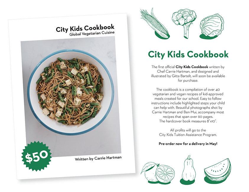 city kids cookbook flyer-1.jpg