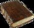 book-psd-458930.png