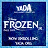 Frozen Fall 2019 larger file.png