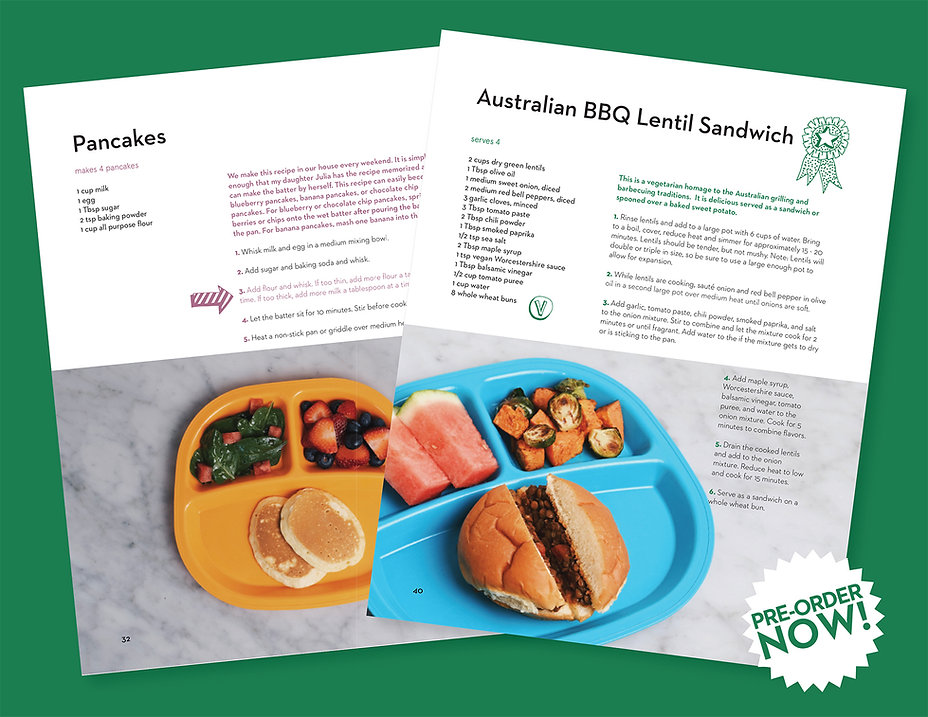 city kids cookbook flyer-2.jpg