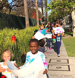 Children's March 2019 from left (2).jpg