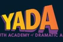 YADA Fall 2018