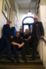 The Godfathers promo 2020.jpg