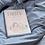 Thumbnail: Tinder-Akademie - in 7 Schritten zum perfekten Date