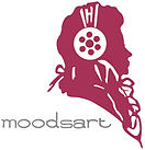 Moodsart Logo.jpg