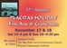 37th Annual Placitas Holiday Sale