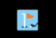 SOFY Icon CMYK.png