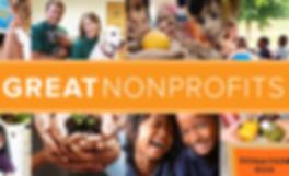 greatnonprofitslogo.png