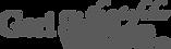 GeriSims_logo.png