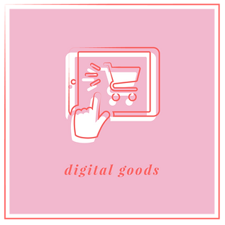 products_digital+goods.png
