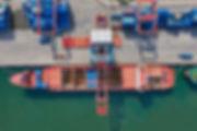 aerial-shot-business-cargo-2231744.jpg