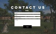 Fetch Website Contact Slider - I Do Soci