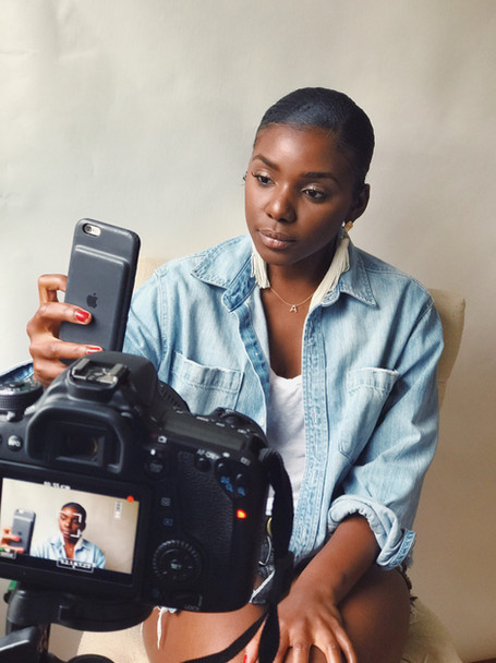 AC Hotel Photographer - Rachel Justis - I Do Social Agency - Content Creator