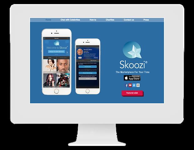Skoozi Website Design.png