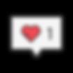 instagram like - social media manager -