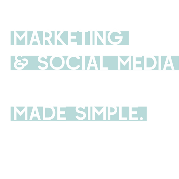 marketing social media - rachel justis.p