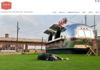 Fetch Website - Home - I Do Social.png