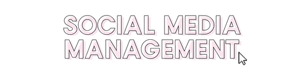 Social - Media - Management - Rachel Jus