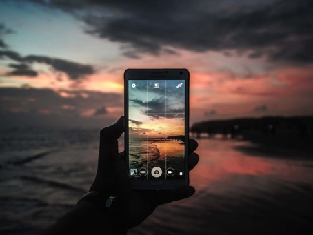 Best Editing Apps of 2018