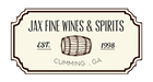 Jax Fine Wine and Spirits .png
