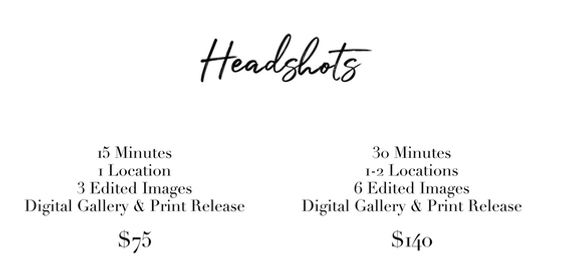 Headshots pricing - i do social.png