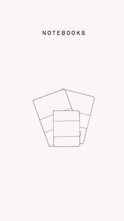 Instagram Highlight Design